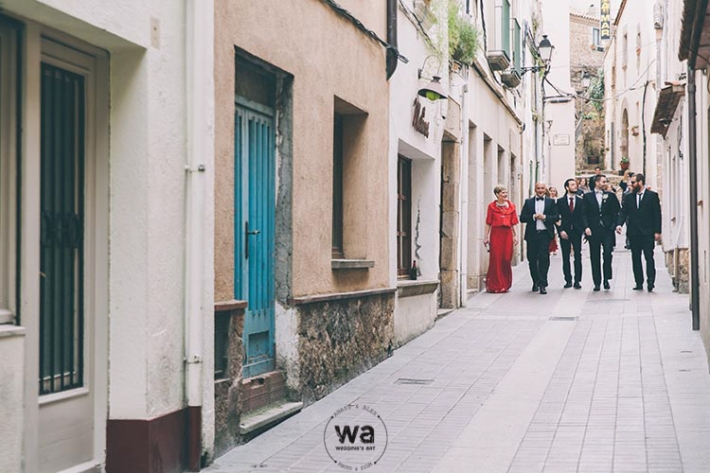 Fotos boda Tossa de Mar 048