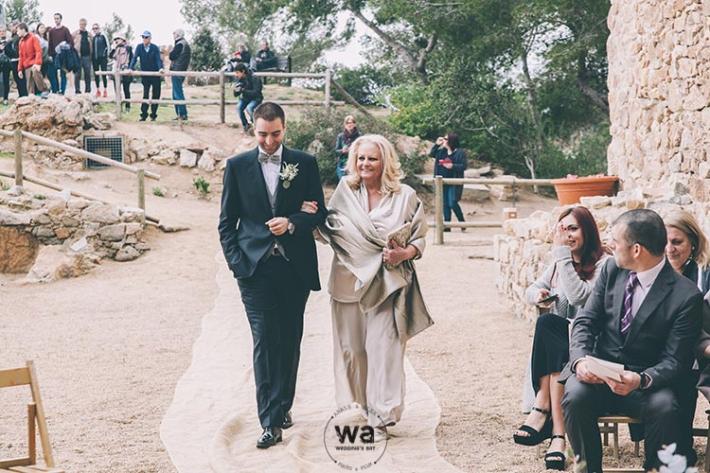 Fotos boda Tossa de Mar 051