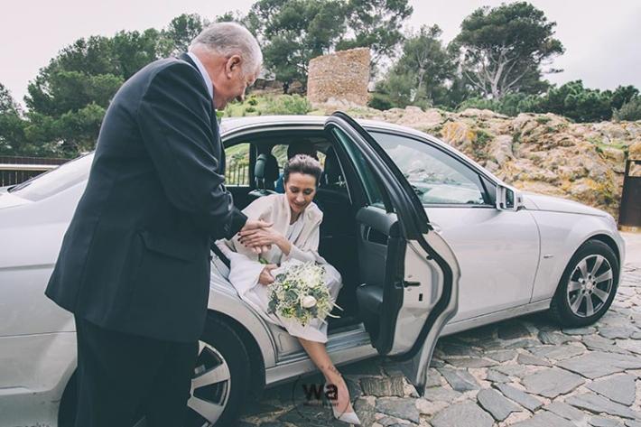 Fotos boda Tossa de Mar 053
