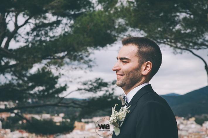 Fotos boda Tossa de Mar 055