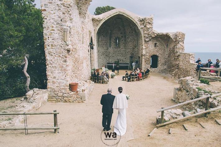 Fotos boda Tossa de Mar 056
