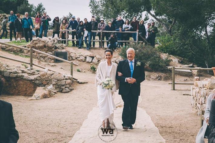 Fotos boda Tossa de Mar 057