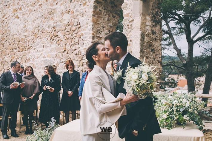 Fotos boda Tossa de Mar 058