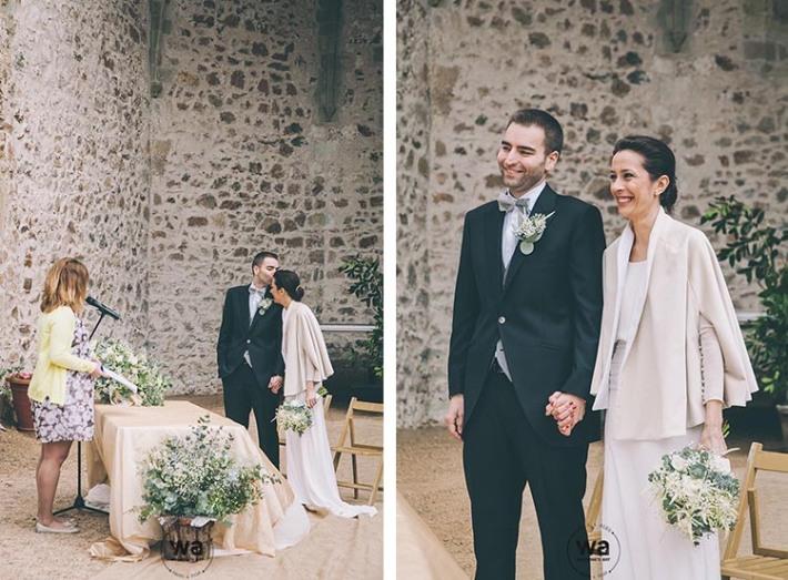 Fotos boda Tossa de Mar 060