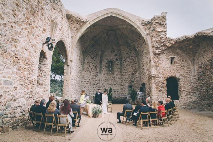 Fotos boda Tossa de Mar 061