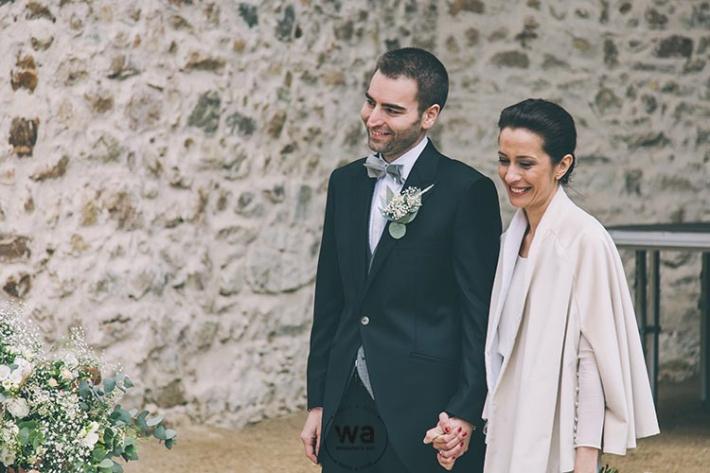 Fotos boda Tossa de Mar 062