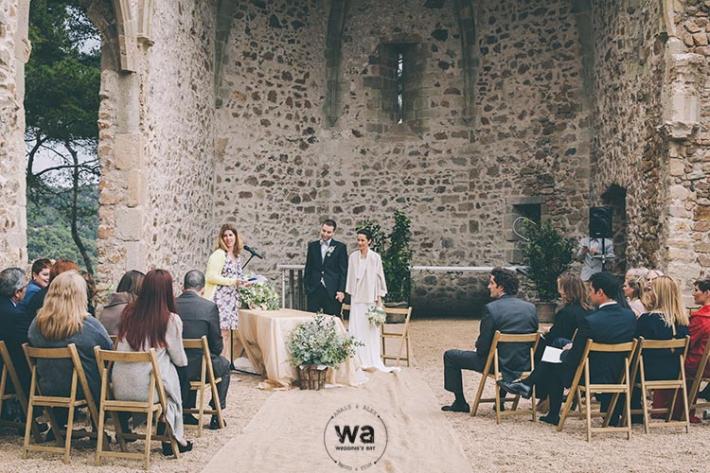 Fotos boda Tossa de Mar 063