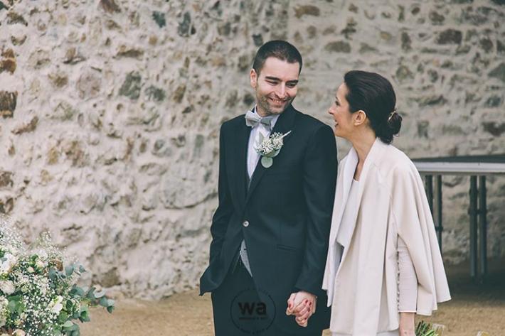 Fotos boda Tossa de Mar 065