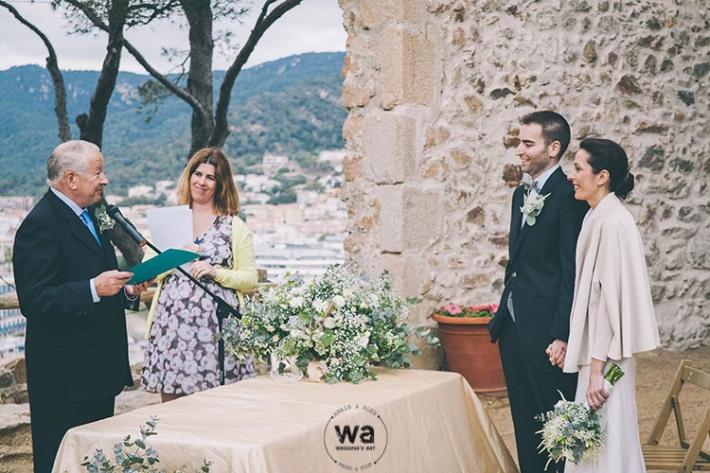 Fotos boda Tossa de Mar 067