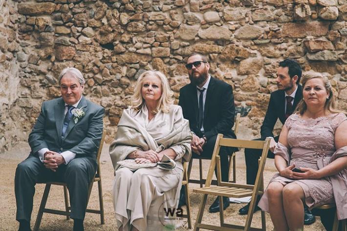 Fotos boda Tossa de Mar 068