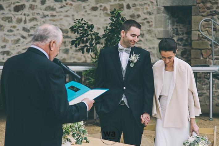 Fotos boda Tossa de Mar 069