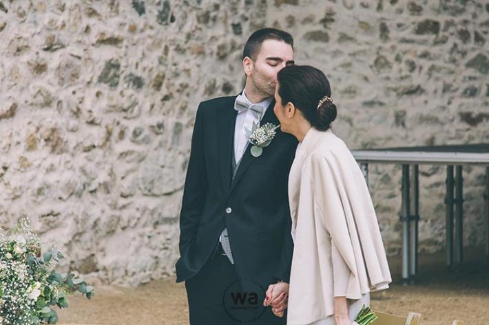 Fotos boda Tossa de Mar 070
