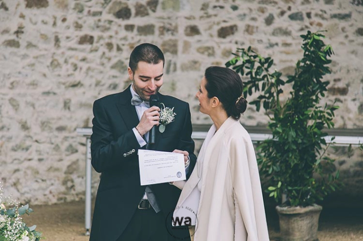 Fotos boda Tossa de Mar 072
