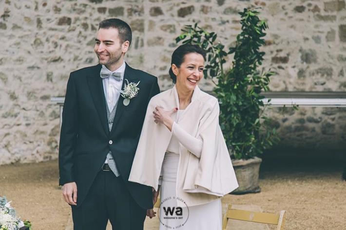 Fotos boda Tossa de Mar 073