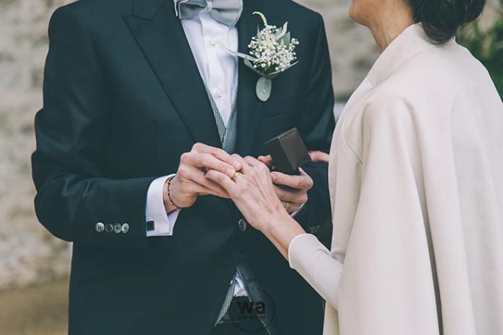 Fotos boda Tossa de Mar 074