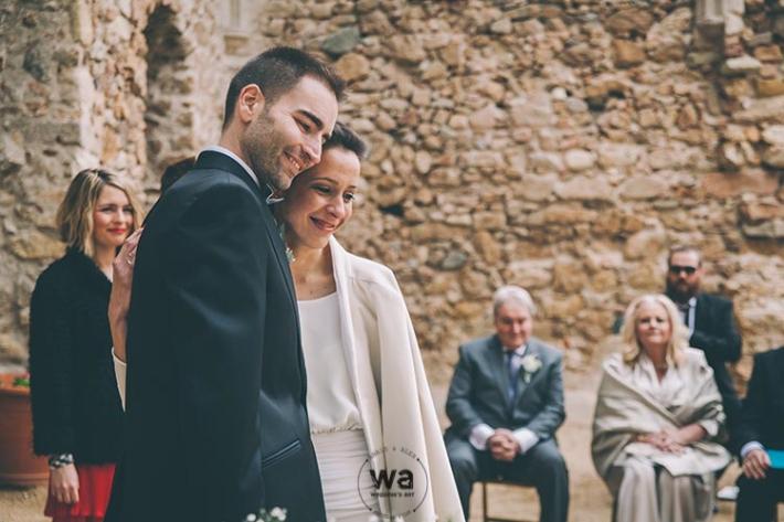 Fotos boda Tossa de Mar 076