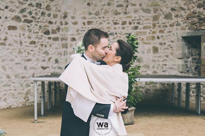 Fotos boda Tossa de Mar 078