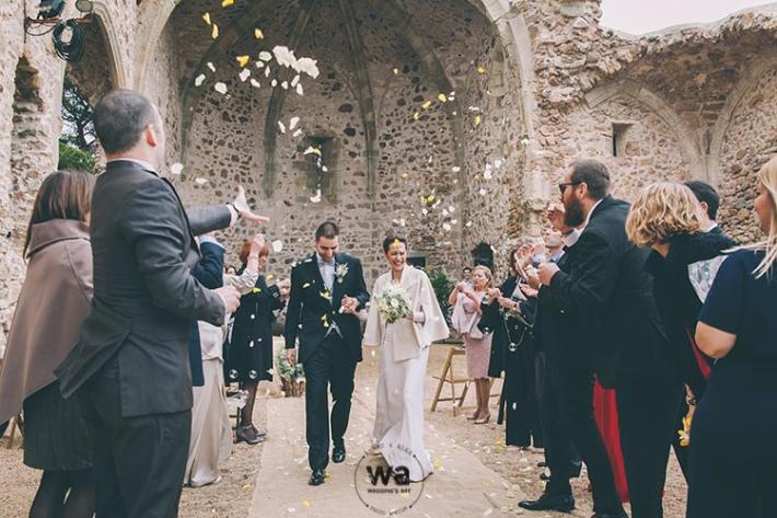 Fotos boda Tossa de Mar 080