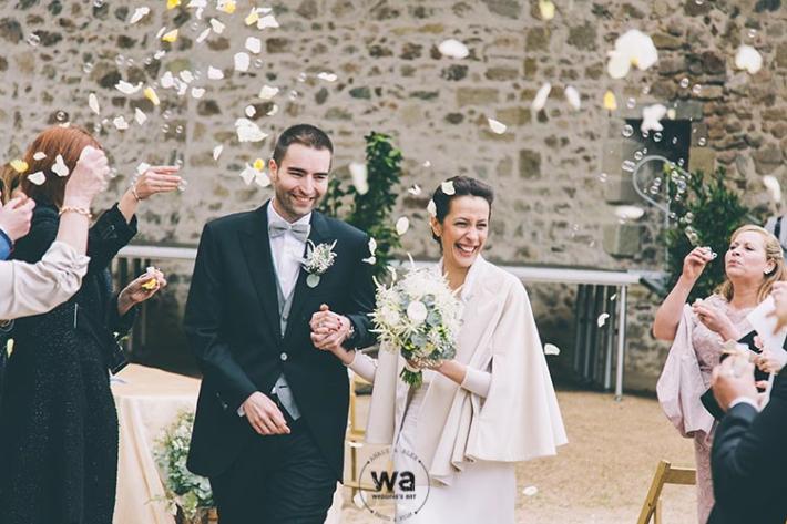Fotos boda Tossa de Mar 081