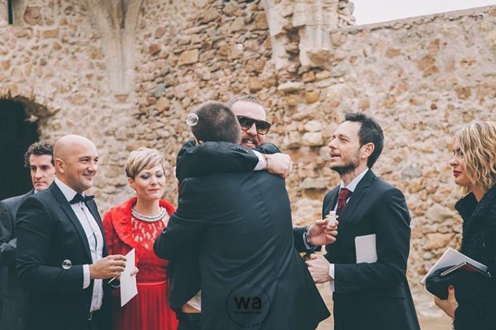 Fotos boda Tossa de Mar 082
