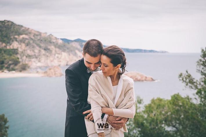Fotos boda Tossa de Mar 086