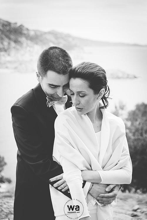 Fotos boda Tossa de Mar 089