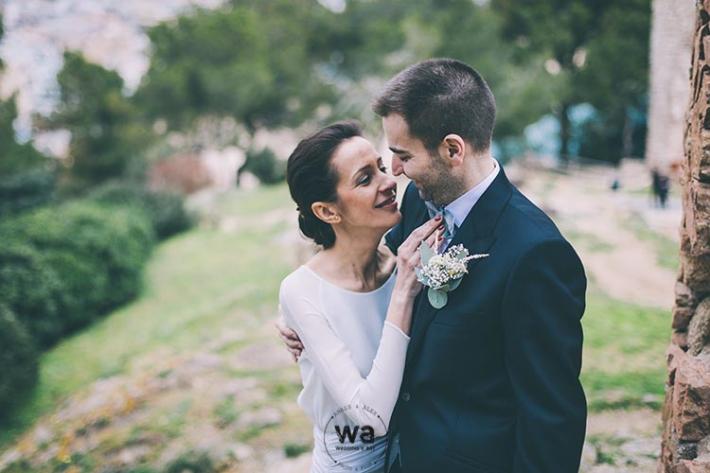 Fotos boda Tossa de Mar 091