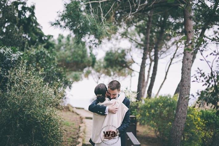 Fotos boda Tossa de Mar 095