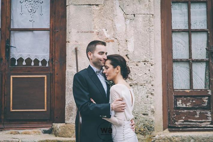 Fotos boda Tossa de Mar 096