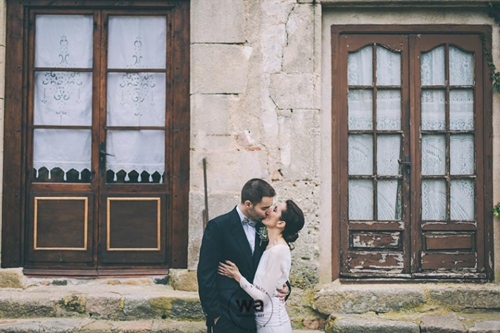 Fotos boda Tossa de Mar 097