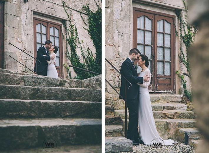 Fotos boda Tossa de Mar 098