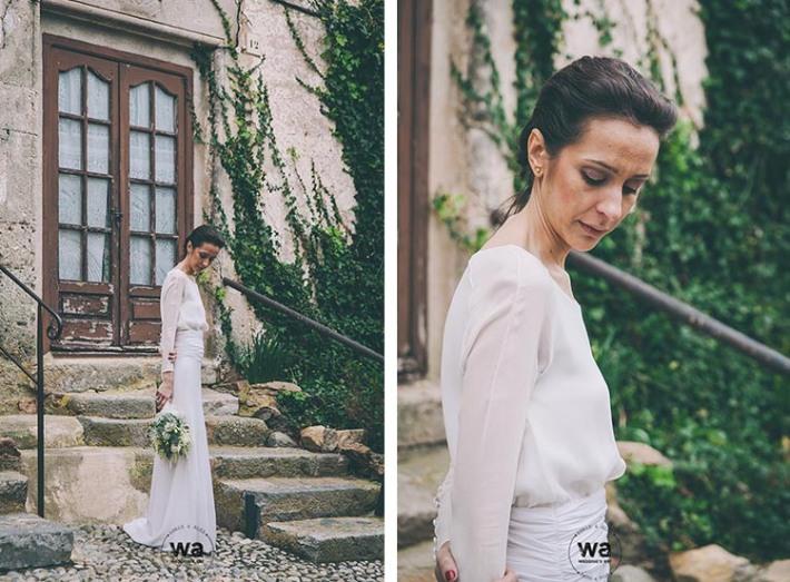 Fotos boda Tossa de Mar 100