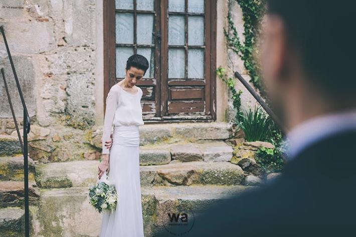 Fotos boda Tossa de Mar 101