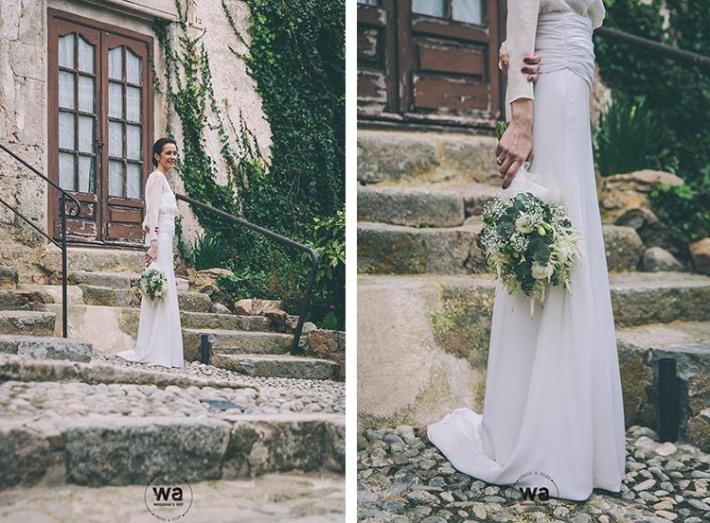 Fotos boda Tossa de Mar 102