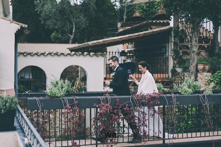 Fotos boda Tossa de Mar 103