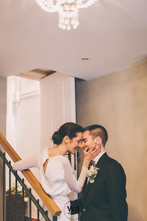 Fotos boda Tossa de Mar 107
