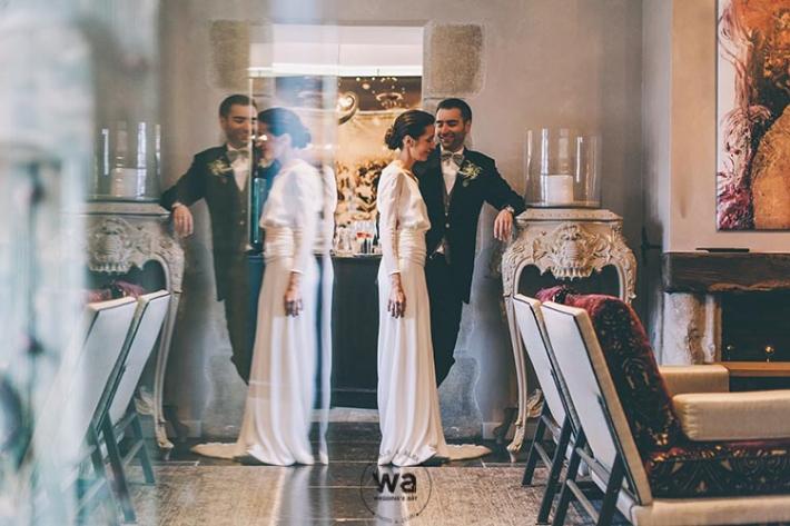 Fotos boda Tossa de Mar 108