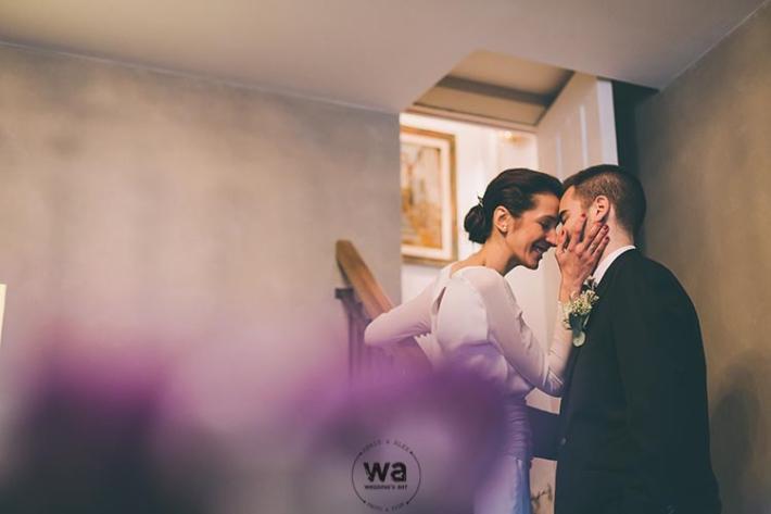 Fotos boda Tossa de Mar 110