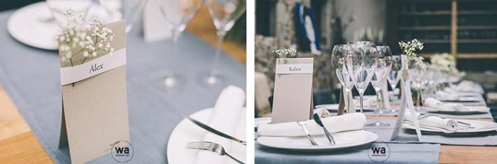 Fotos boda Tossa de Mar 112