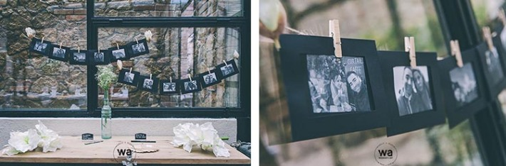 Fotos boda Tossa de Mar 115