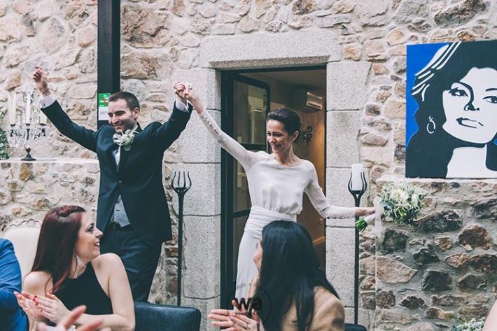 Fotos boda Tossa de Mar 116