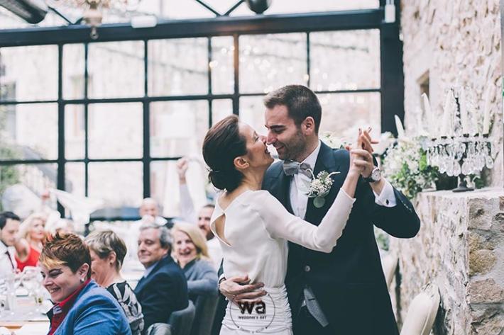 Fotos boda Tossa de Mar 117