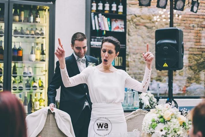 Fotos boda Tossa de Mar 119