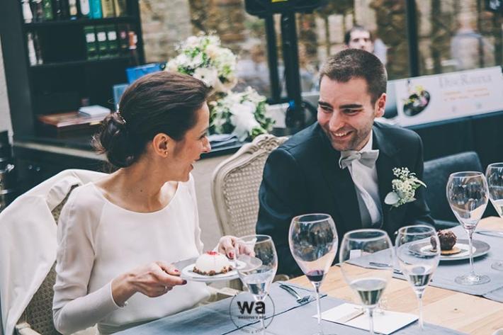 Fotos boda Tossa de Mar 121