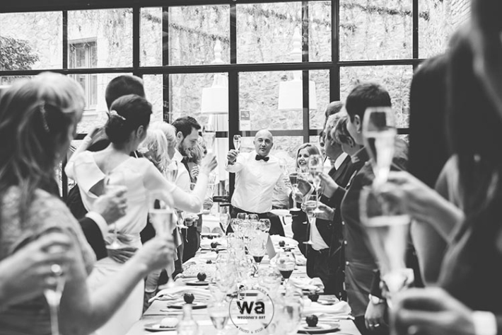 Fotos boda Tossa de Mar 122