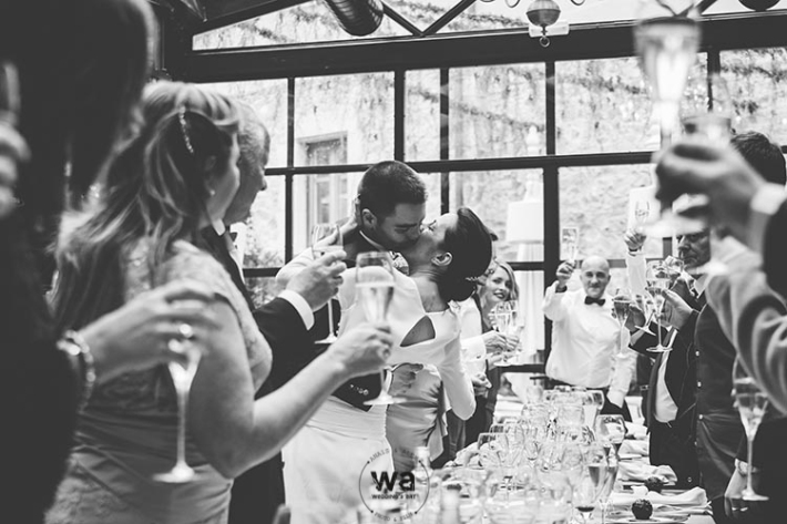 Fotos boda Tossa de Mar 123