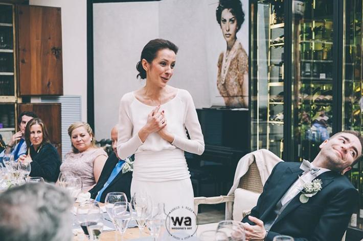 Fotos boda Tossa de Mar 124