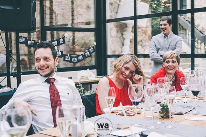 Fotos boda Tossa de Mar 125