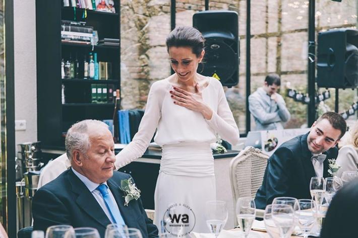 Fotos boda Tossa de Mar 126