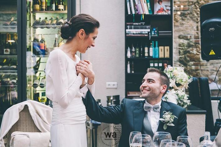 Fotos boda Tossa de Mar 128